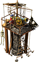 File:Crow's Nest Level 3.png