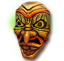 Headhunter Mask.png