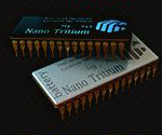 File:Tritium Batteries.png