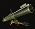 M73-GL Grenade Launcher.png
