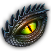 Wyvern's Eye.png