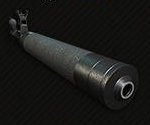 RS 21 Silencer.png