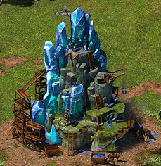 File:SFSapphire Mine.png