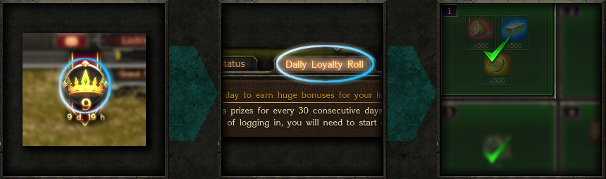 SF Daily Loyalty Steps.png