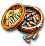 Pills of Avarice.png