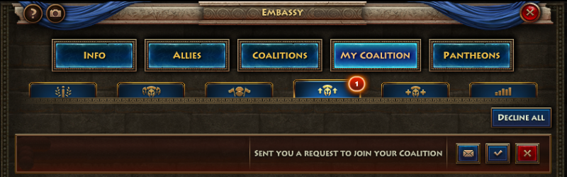 File:Sparta - Coalition - Joining - Accept.png