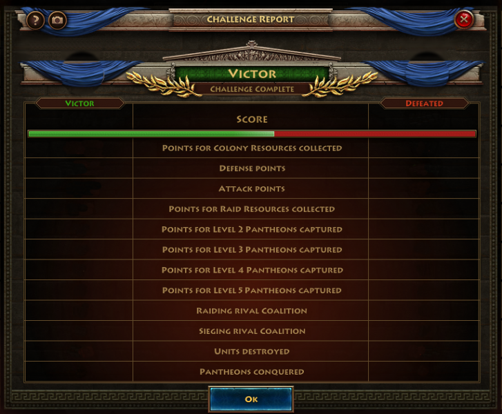 File:Sparta - Challenge Report.png