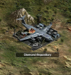 DIAMOND REPOSITORY - Level 40 - 54