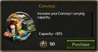 SI Convoy Expansion-IP.png