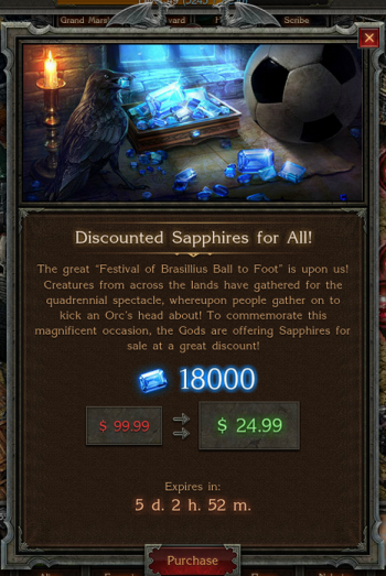 SapphireOffer1.png