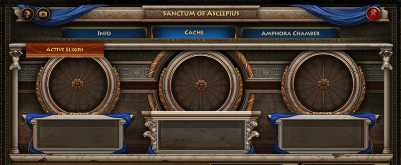 File:SWOE - Sanctum of Asclepius - Cache.png
